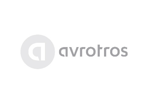 AVROTROS Storage Architects referentie