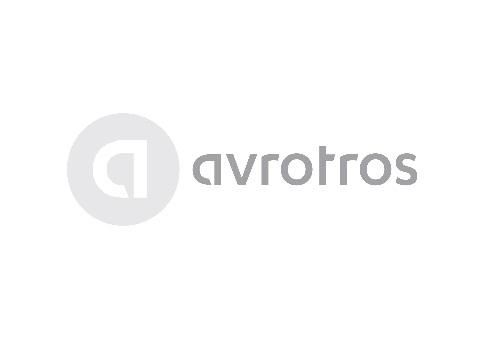 AVROTROS Storage Architects referentie
