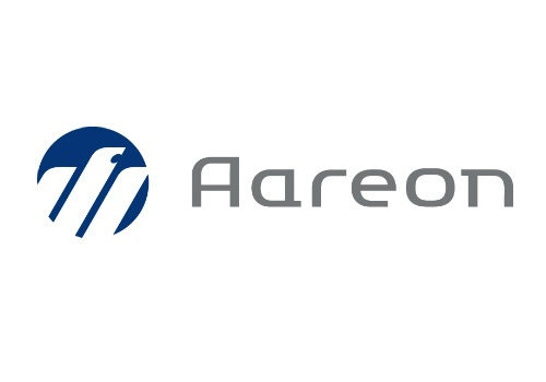 Aareon Storega Architects referentie
