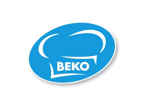 Beko en Storage Architects