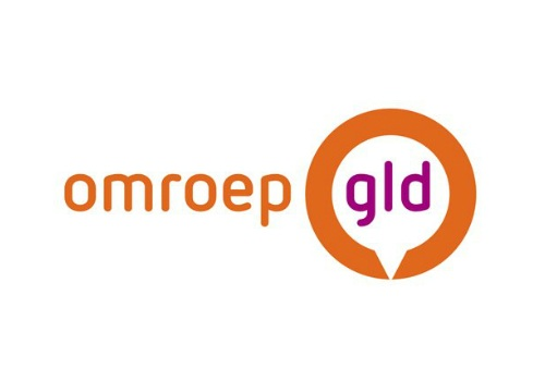 Omroep Gelderland Storage Architects referentie