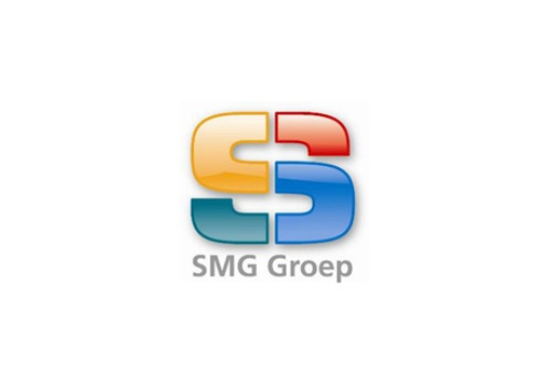 SMG en Storage Architects