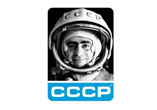 cccp en Storage Architects