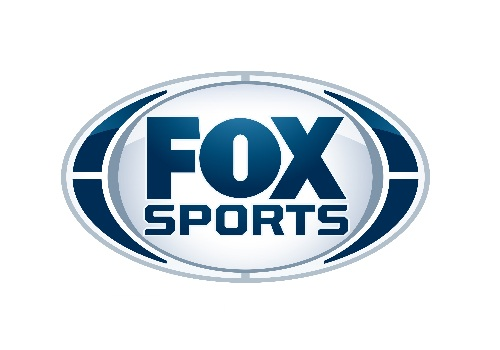 Fox Sports en Storage Architects