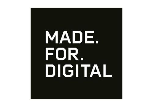 Made For Digital en Storage Architects
