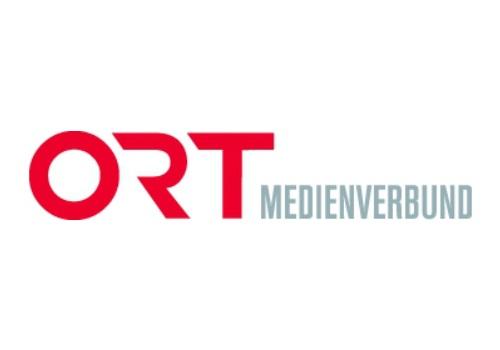 ORT Medienverbund en Storage Architects