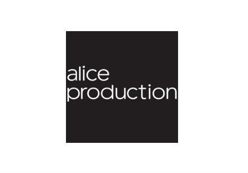 Alice productions