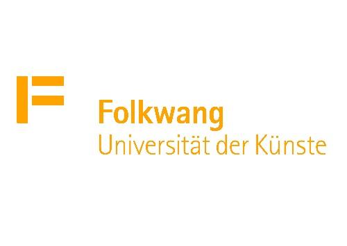 Folkwang referentie Storage Architects