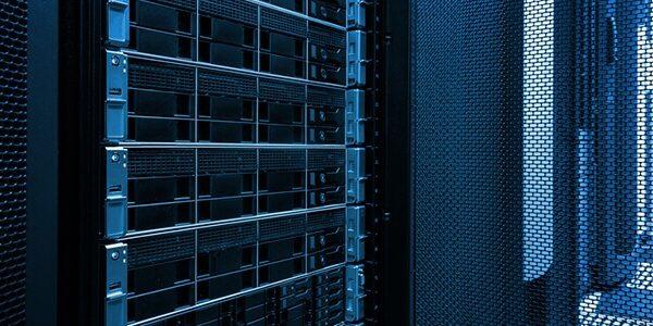 Cyberaanvallen en back-up beleid