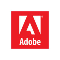 Adobe solutions - Partner Storage Architects