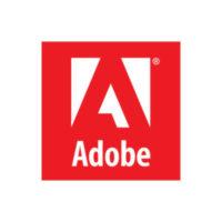 Adobe solutions - Partner Storage Architects