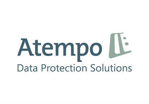 Atempo - technologie partner - Storage Architects