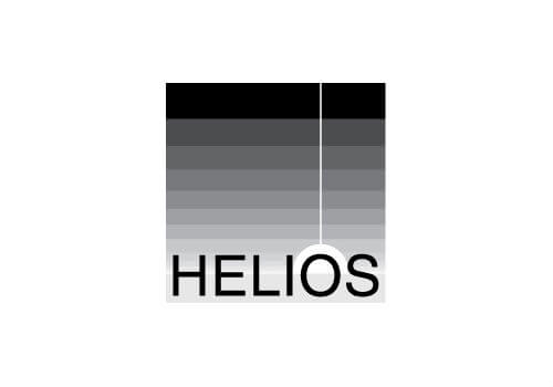 Helios - technologie partner - Storage Architects