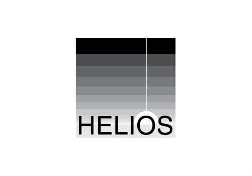 Helios - technologie partner - Storage Architects
