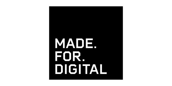 Logo_madefordigital