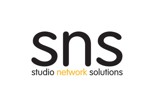 Studio Network Solutions - technologie partner - Storage Architects