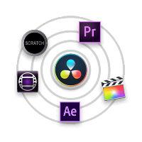 VFX tools