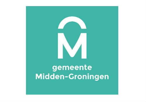 Gemeente Midden Groningen