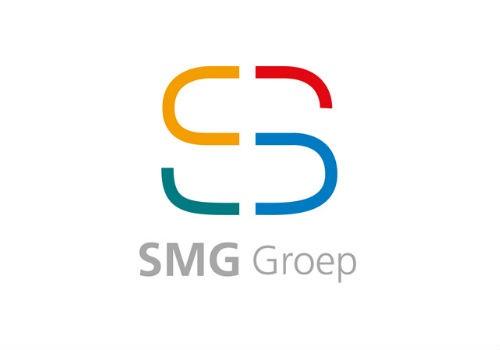 SMG Groep storage