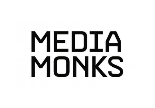 Media Monks storage solution